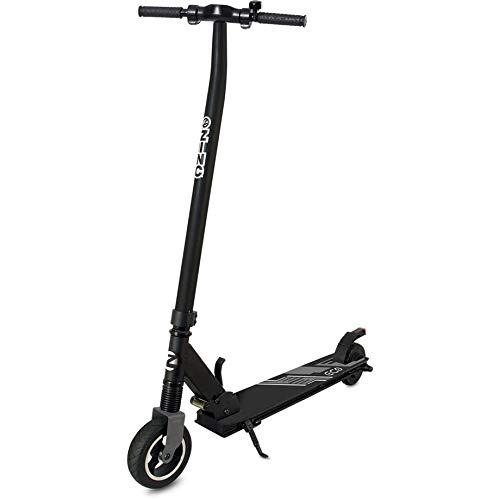 ZINC Unisex's Eco Scooter