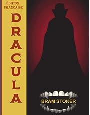 Dracula: l'amour est eternel (Édition française)