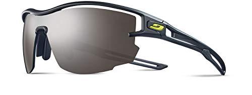 Julbo Aero Asian Fit Ultra Light Trail Running Gafas de sol - Spectron 3 - Negro