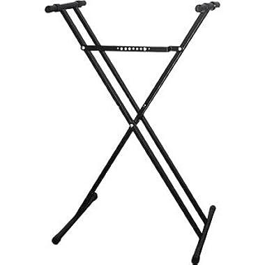 Casio ARDX Double X Keyboard Stand