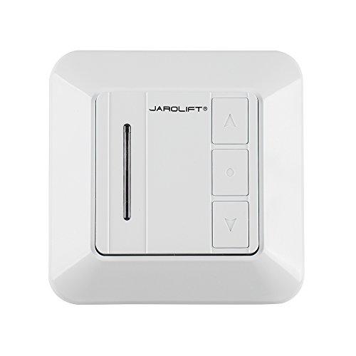 jarolift Funkempfänger - Einfachtaster TDRR01W