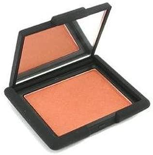 Makeup - NARS - Blush - Taj Mahal 4.8g/0.16oz
