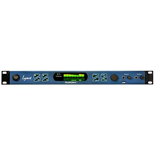 Lynx Studio Technology Aurora (n) 16 TB