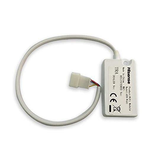 Modulo interfaccia Wifi Condizionatori Climatizzatori Hisense