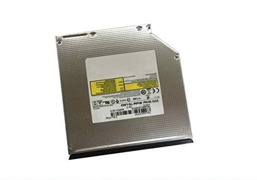 DVDドライブ/DVDスーパーマルチドライブ 12.7mm SATA (トレイ方式) 内蔵型 適用す るTS-L633 TS-L633A/B/C/J/Y TS-L633F GT32N GT50N UJ8C0 修理交換用