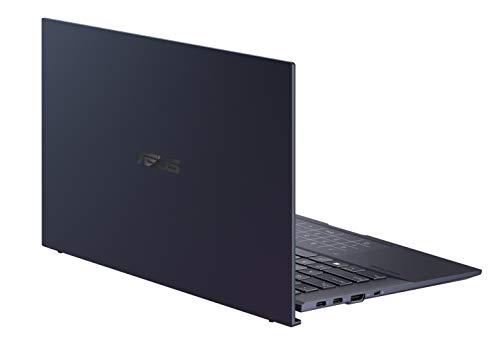 ASUS ExpertBook B9 (B9450FA) 14 inch Notebook(i7-10510U, 16GB, 2TB PCIEx4,Win Pro ) B9450FA-BM0699R
