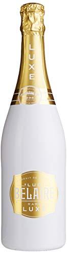 Luc Belaire Fantôme Rare Luxe Vin Effervescent 75cL