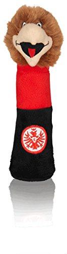 Baby Stabgreifling Eintracht Frankfurt + gratis Sticker