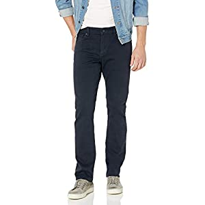 Men's  Ultimate Russell-Slim Straight Fit Leg Jean