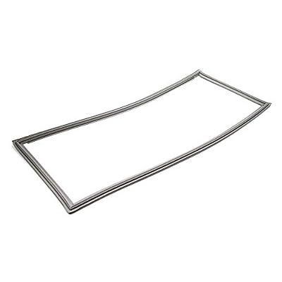 LG ADX73550624 Refrigerator Door Gasket, Right
