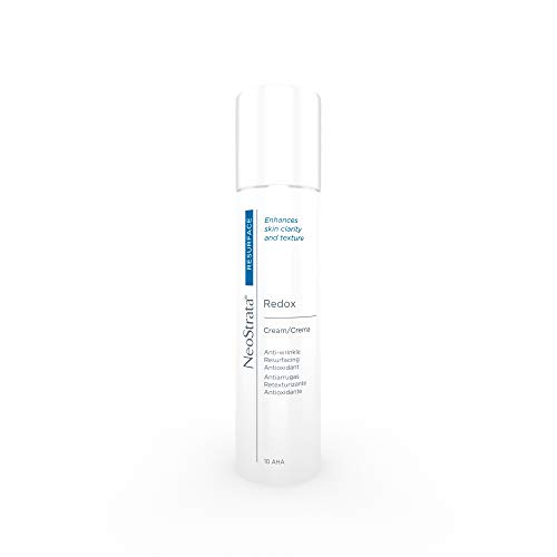 NeoStrata RESURFACE - Redox Creme 10 AHA, 50 g 8470001701411