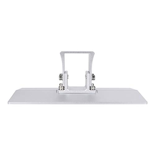 for 3D Printer Parts Printing Platform Module for Photon Mono X Accesorios de impresión 3D (Color : Platform Module)