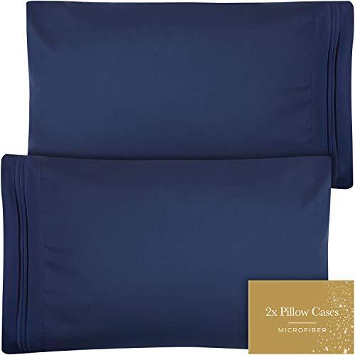King Size Pillow Cases Set Of 2 - King Pillowcase King Pillow Cases Set Of 2 King Pillow Case Pillow Cases King Pillowcases King Size Pillow Case King Size Pillow Cases King Size Navy Blue