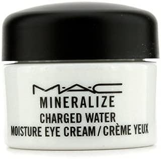 MAC Mineralize Charged Water Moisture Eye Cream - 15ml/0.5oz