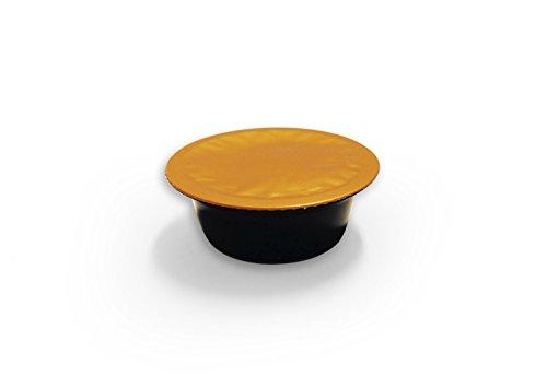 Lavazza A MODO MIO(R) 90 Cápsulas de café compatibles Orzo LaCompatibile