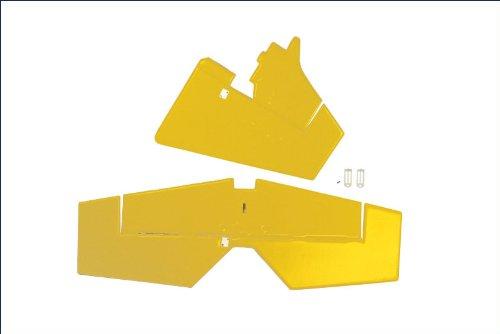 211-50084TW - Hype Leitwerk Edge 540T