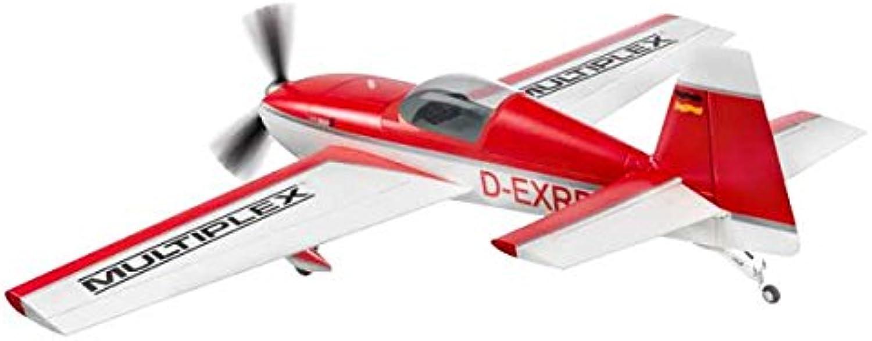 varios tamaños Avion Extra 300S 300S 300S RR  calidad auténtica