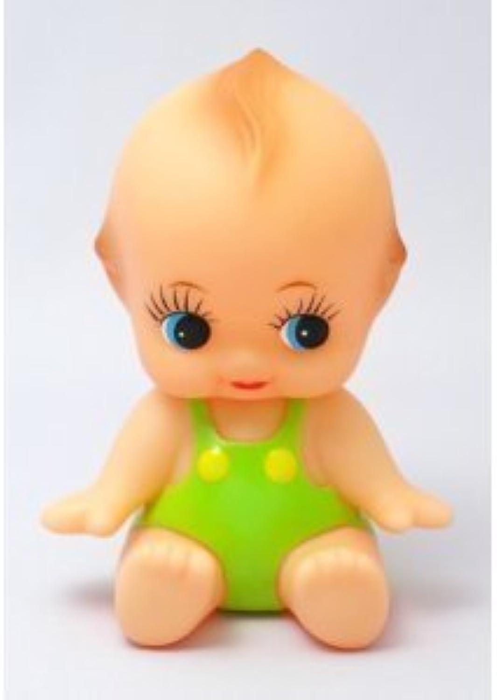 Kewpie Soft giocattolo Sitting No.1029 by Royal