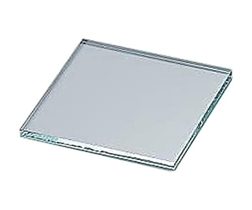 アズワン ガラス板□300-5 テンパックス /2-9781-02
