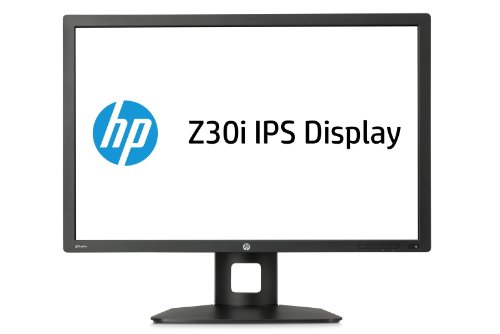 HP D7P94A8#ABA Commercial Specialty 30