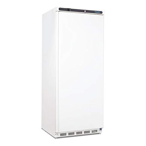 Polar Congelador Blanco 600 litros