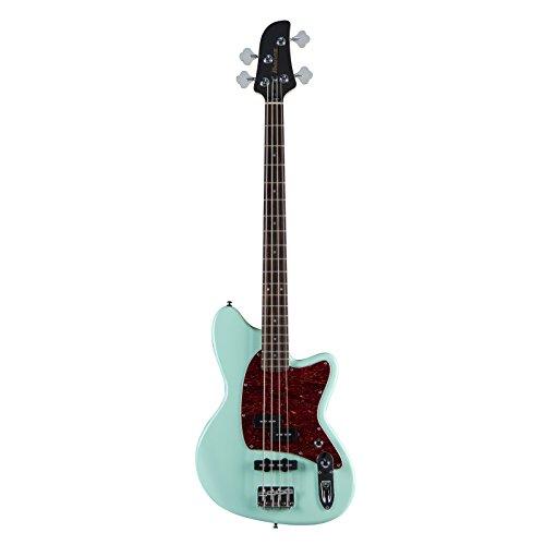Talman Bass TMB100-MGR Mint Green