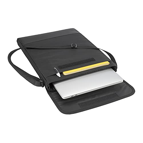Belkin Laptop Sleeve Case Compatible with 14 inch to 15 inch Laptop,...