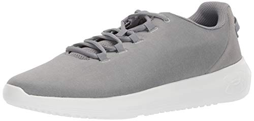 Under Armour Herren Ripple Nm Laufschuhe, Grau (Steel/Ether Blue/Onyx White (101) 101), 41 EU