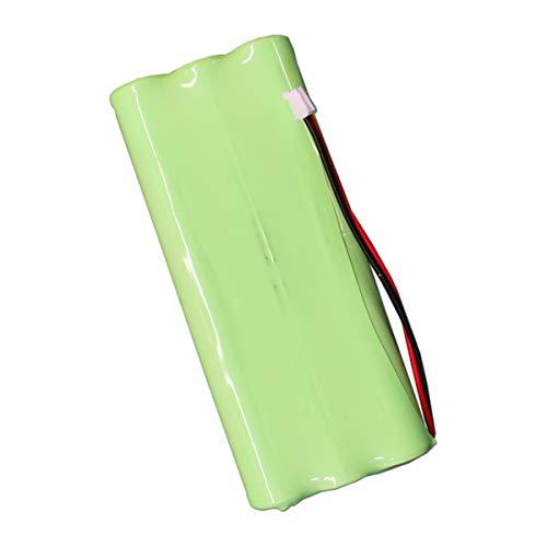 iSave Batteria Sostitutiva per iSave Dispositivo Antiabbandono Sistema a Norma di Legge...