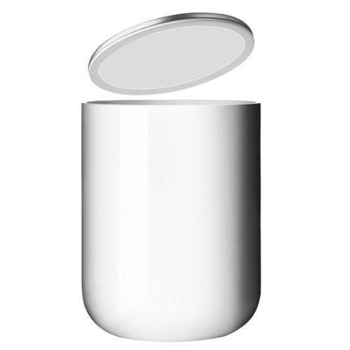 Menu 7700629 Container 8.5 x 8.5 x 11 cm, weiß