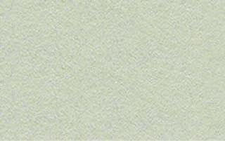 kieselgrau Tonzeichenpapier 70 x 100 cm 25 Bogen