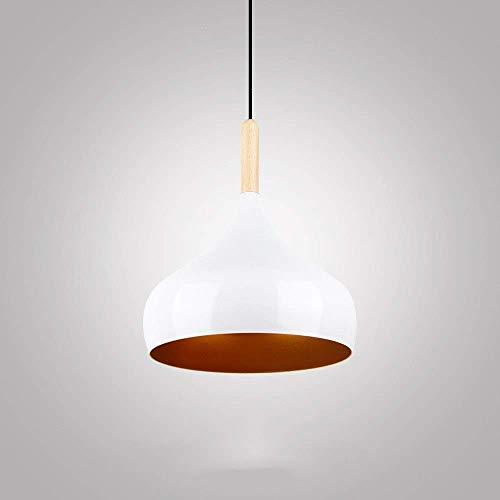 Lámparas de techo de colgar modernas que se adaptan a las lámparas...