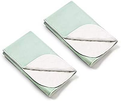 Platinum 高品質 お買い得品 Care Pads Washable Reusable - for Incontinence Bed