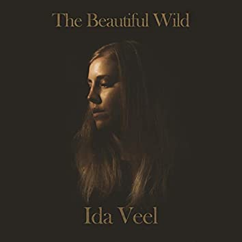 The Beautiful Wild