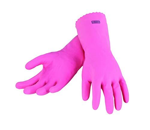 Leifheit 40031 Handschuh Grip Control, L