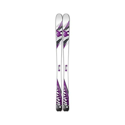 MOVEMENT - Ski De Randonnee Sweet Apple Femme 169 Cm