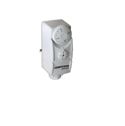 Anlegethermostat Computherm WPR-90 GD