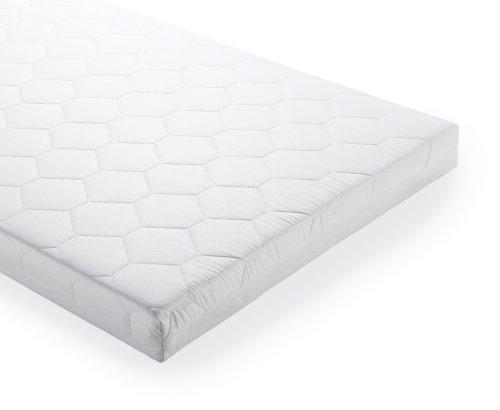 Pinolino Klima-Soft matras (140 x 70 cm)
