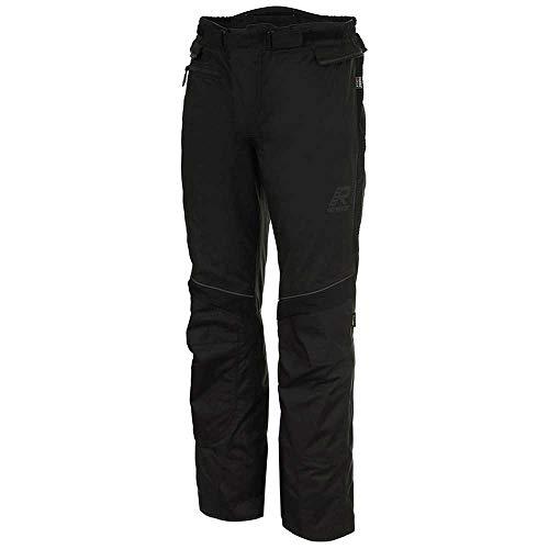 Rukka StretchDry Gore-Tex Motorrad Textilhose 50