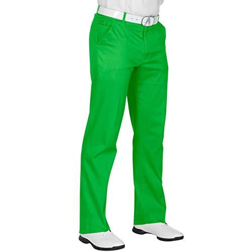 Royal & Awesome Greenside Bright Mens Golf Pants - 32W x 30L