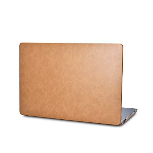Hülle für MacBook Pro 13