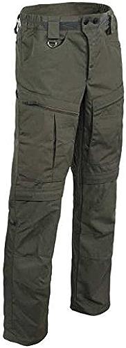 UF Pro P40Tac de 2Insert Pantalon
