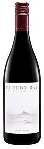 Cloudy Bay Pinot Noir 2016 trocken (0,75 L Flaschen)