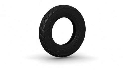 Skike Reifen für VX/V07
