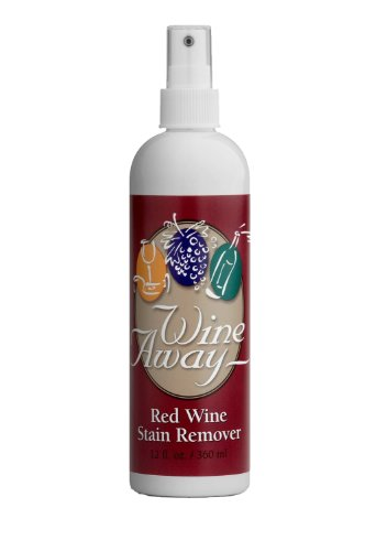Best Carpet Cleaner For Red Wine