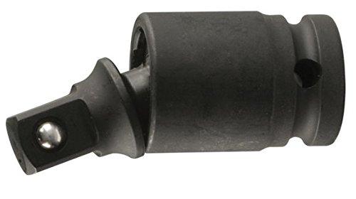 SW-Stahl 07812L IMPACT- Kugelgelenk 3/8 Zoll, starr arretierbar