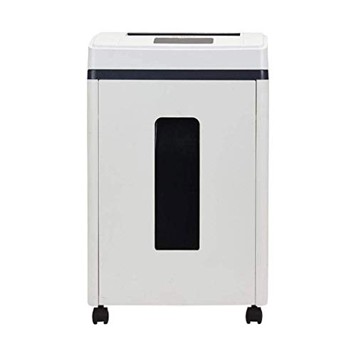 Review Of DDSS Paper Shredder, Paper Cutter, Office Multifunctional Shredder, High Performance Paper...
