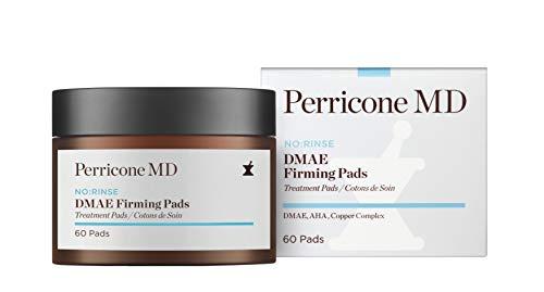 Perricone M.D. - No:Rinse DMAE Firming Pads