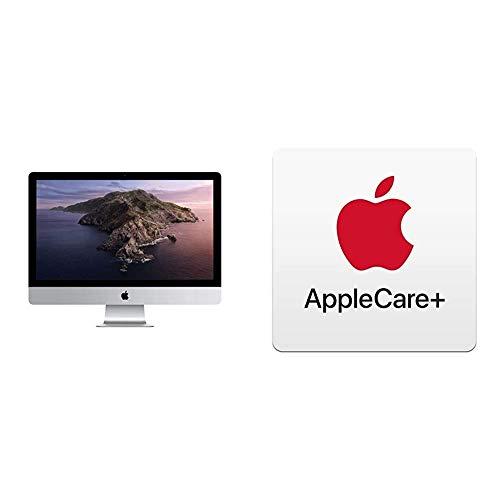 Neuer Apple iMac (27