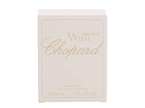 Chopard Brilliant Wish Eau de Parfum, Spray, 30 ml